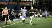 Análisis del rival: el Celta de Vigo 'B' aspirante a todo
