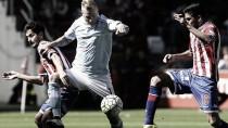 Celta de Vigo: cambio de horarios ante el Osasuna y Sporting