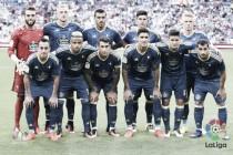 Conociendo al enemigo: Real Club Celta de Vigo