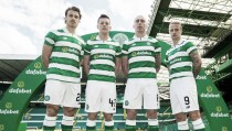 Celtic FC 2016/17 Season Preview: How will Rodgers fare in his new role?