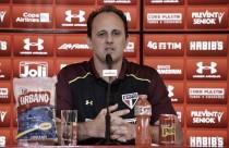 Com amistoso diante do Columbus Crew, São Paulo finaliza pré-temporada