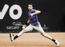 Habrá final española en Sao Paulo