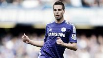 Azpilicueta: My future is at Chelsea