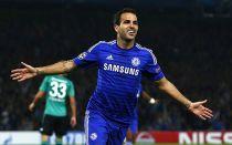 Chelsea trop fort pour Arsenal
