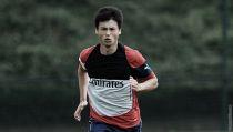El Twente se hace con la cesión de Ryo Miyaichi