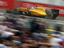 Renault busca los primeros puntos en Bahrein