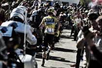 Ciclismo, un anno in dodici istantanee