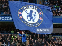 Chelsea get green light for redevelopment of Stamford Bridge