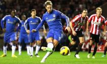 Sunderland v Chelsea Preview: Gus Poyet looks to haunt former club