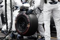 Pirelli a punto de confirmar su contrato hasta 2019