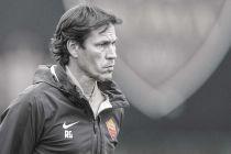 Rudi Garcia: ''Totti come Gerrard. La Juve? E' sopra a tutti...''