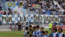 CE Sabadell - CD Tenerife: llegó la hora