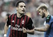 Milan, Bonaventura prossimo al rinnovo: settimana prossima incontro Galliani-Raiola