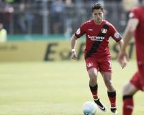 Leverkusen pierde en ataque y gana en defensa