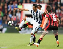 West Bromwich Albion v AFC Bournemouth Preview: Cherries look to maintain unbeaten league record against the Baggies