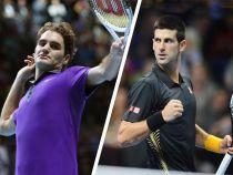 ATP M1000 Indian Wells : Djokovic et Federer ont rendez-vous