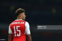 "Arsene Wenger says Oxlade-Chamberlain has ""added beliefto his finishing"" after Reading brace"