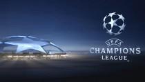Champions League, adesso è ufficiale: l'Italia torna ad avere quattro squadre nella fase a gironi