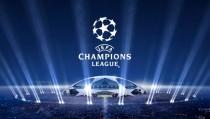 Antevisão dos Oitavos da Champions