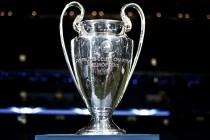 Portugal seguirá teniendo tres plazas 'Champions'