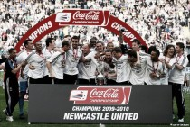Relegation may prove more costly this time around for Newcastle United