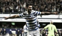 Everton vs Queens Park Rangers: Stuttering Toffees host inconsistent Hoops