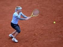 WTA Praga - Quarti di finale, Camila Giorgi alla prova Karolina Pliskova