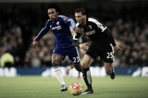 Watford vs Chelsea Preview: Hornets look to defy the odds once more