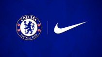 Chelsea announce 15-year £60 million-a-season deal with Nike