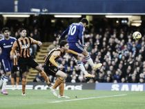 Hull City vs Chelsea Preview: Blues travel North for a meeting with Hull City
