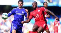 Leicester vs Chelsea en direct commenté : suivez le match en live (1-3)