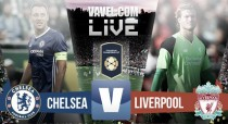 Chelsea defeat Liverpool in America thanks to Cahill header
