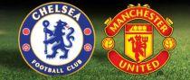 La 100e victoire de Jose Mourinho en Premier League