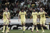 Chelsea - Maribor: un gigante frente a la sorpresa imbatida