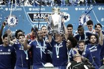 Chelsea handed tough start to 2015/16 season
