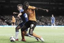 Cinco anos após seu último confronto, Chelsea enfrenta o Wolverhampton pela FA Cup