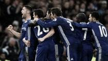 Premier League, il Chelsea liquida la pratica Swansea: 3-1 a Stamford Bridge