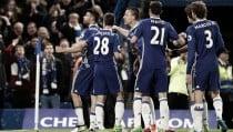 Premier League, Super Sunday in arrivo