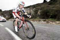 Giro di Catalogna, 6° tappa: Chernetski regola i compagni di fuga, Porte resta saldo al comando