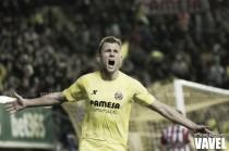 Cheryshev es amarillo otra vez