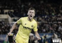 Cheryshev, un extremo 'made in Benitez'