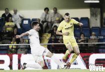 Sevilla FC - Villarreal CF: vencer para no descolgarse