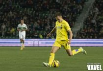 Cheryshev, un extremo made in Benitez