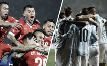 Chile vs Argentina preview: Hosts face favourites in Copa América final