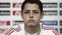 Hernández suffers injury