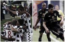 Chicó - Fortaleza: por un triunfo 'ajedrezado' que alimente el sueño de clasificar