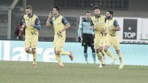 Maran-Chievo che stagione! I gialloblu sono la sorpresa di questo campionato