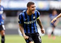 Inter, Icardi rinnova: adeguamento e super clausola