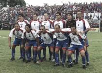 Día del Hincha de Tigre: recordando el título en Saavedra
