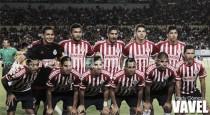 Chivas se medirá al Arsenal en un partido amistoso